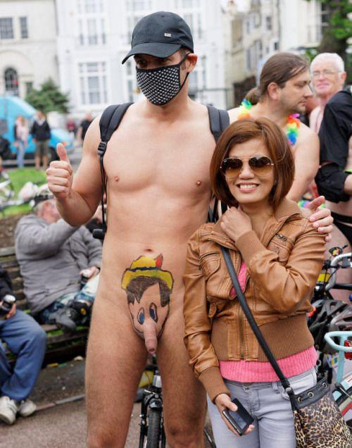 lara dutta in nude sex
