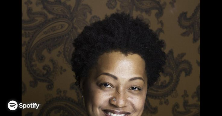Lisa Fischer: News, Bio and Official Links of #lisafischer for Streaming or Download Music