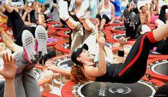 COAL SPORT in Bikelife Active, il Festival:27, 28 e 29/06/14! Creato dal Jill Cooper e Alessandro Carbone, COAL SPORT rappresenta il concetto di sport a 360°.Lo sport inteso non come un fine a se stesso, ma come stile di vita, come voglia di fare.  Cura del corpo, equipaggiamenti innovativi, percorsi di allenamento,consigli pratici,attrezzi,abbigliamento sportivo. Dalle ore 18.00 sul palco Pontile al mare!!! NON PERDETELIIII!