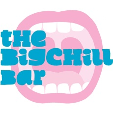 The Big Chill Bar - Brick Lane