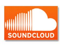 SoundCloud is a large community of musicians, fans, producers, record labels, and journalists who all come together to hear new music, demo tracks, and experimental works in progress. User generated content is key at Soundcloud. Roblea Music/robert Leach:  https://www.soundcloud.com/robleamusic http://www.youlicense.com/Artist/RobleaMusicrobertLeach http://www.robleamusic.com