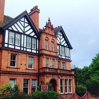Working Class Movement Library | 16 Places In Manchester Only True Mancunians Will Know