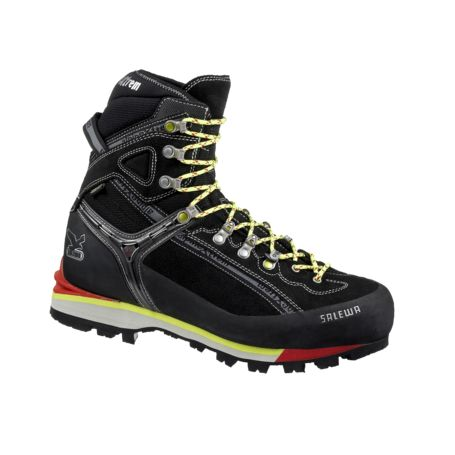 cheap for discount 44bac 3f0cc MEN BLACKBIRD EVO GTX