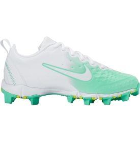 Nike Kids#39; Hyperdiamond 2 Keystone Softball Cleat | DICK#39;S Sporting Goods