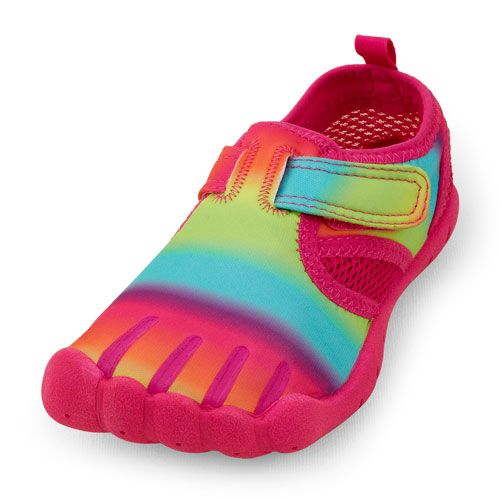 Water Shoes for Kids   MomTrends