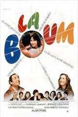 A házibuli (1980)