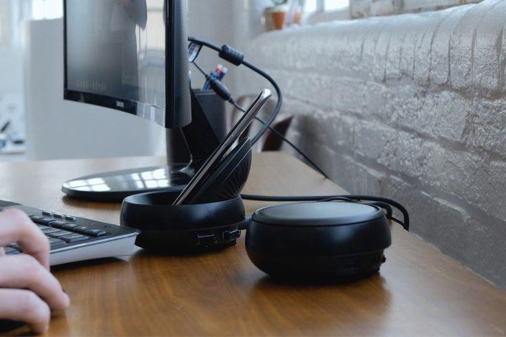 nuevo diseño, inalámbrico y opción 'touchpad' para el accesorio estrella del Galaxy S9 http://www.charlesmilander.com/es/news/2018/01/nuevo-diseno-inalambrico-y-opcion-touchpad-para-el-accesorio-estrella-del-galaxy-s9/ Quieres ganar dinero en Twitter? clic http://amzn.to/2jLtsgB