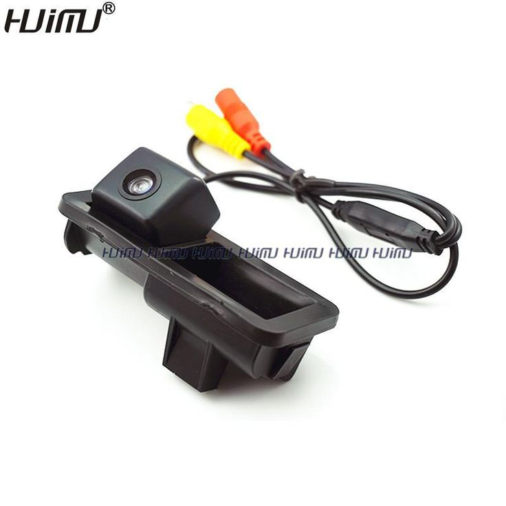 Buy online US $18.15  rear view camera  for sony CCD ford Mondeo Fiesta S-Max Focus 2C 3C Land Rover Freelander Range Rover car trunk handle camera  #rear #view #camera #sony #ford #Mondeo #Fiesta #SMax #Focus #Land #Rover #Freelander #Range #trunk #handle  #BlackFriday