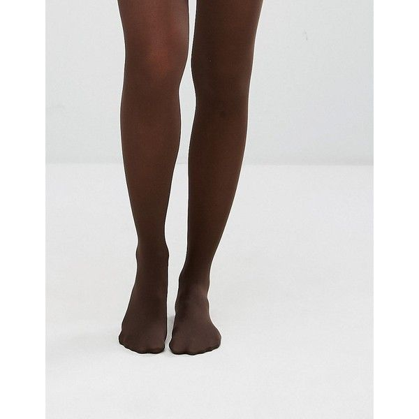 17 best ideas about brown tights on pinterest ralph for Simply stockings