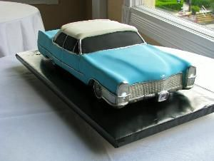 Best Morgan Images On Pinterest Car Cakes Amazing Cakes And