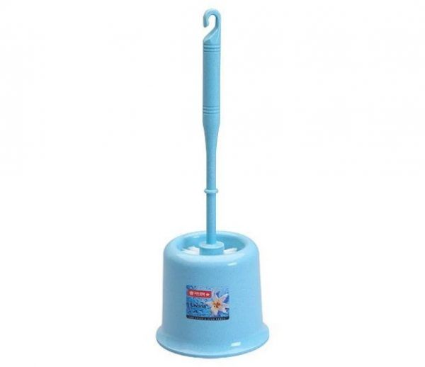 Daftar Harga Sikat Toilet 2017   Sikat WC Harga sikat WC - Dalam postingan kali ini kami memiliki kumpulan daftar harga sikat toilet atau sikat wc rekomendasi dengan pilihan harga termurah. Kami akan memberikan rekomendasi produk berkualitas dari beberapa merek terkemukan yang telah mendapatkan pengakuan kualitasnya. Diantara merek sikat wc berkualialiats adalah sikat toilet merek Lion Star, Ikea, Maspion, Sunshine. Kamar mandi adalah tempat yang harus selalu dijaga kebersihannya. Terutama…