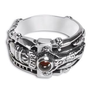 Wedding rings incredible beauty: Martin luther wedding ring symbols
