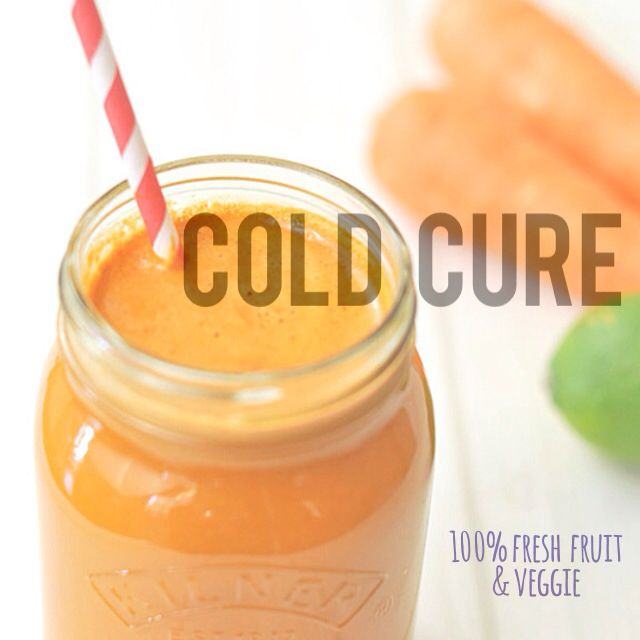 Have you prepared for Cold and Flu season? Try Cold Cure Fresh Pressed Juice, it taste great.  #kale  #orange #pineapple #carrot #ginger #cold #tuttodesserts #carlton #melbourne #melbournefood #pressedjuice #healthy #love #instafood #instalike #instadaily #football #frozenyogurt #homemade
