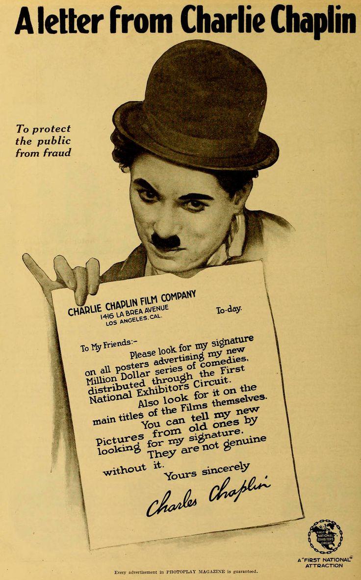 131 Best Charlie Chaplin Images On Pinterest Charlie Chaplin Pop