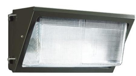 8 best led flood lights images on pinterest led flood lights led