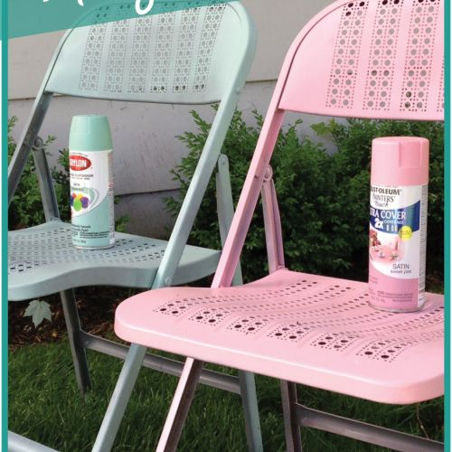 Patio Folding Chairs Home Depot