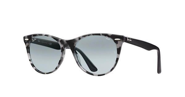 Ray Ban Original Wayfarer Urban Camo Sunglasses 50f Matte Black Grey Lens Ray Ban Original Wayfarer Camo Sunglasses Sunglasses