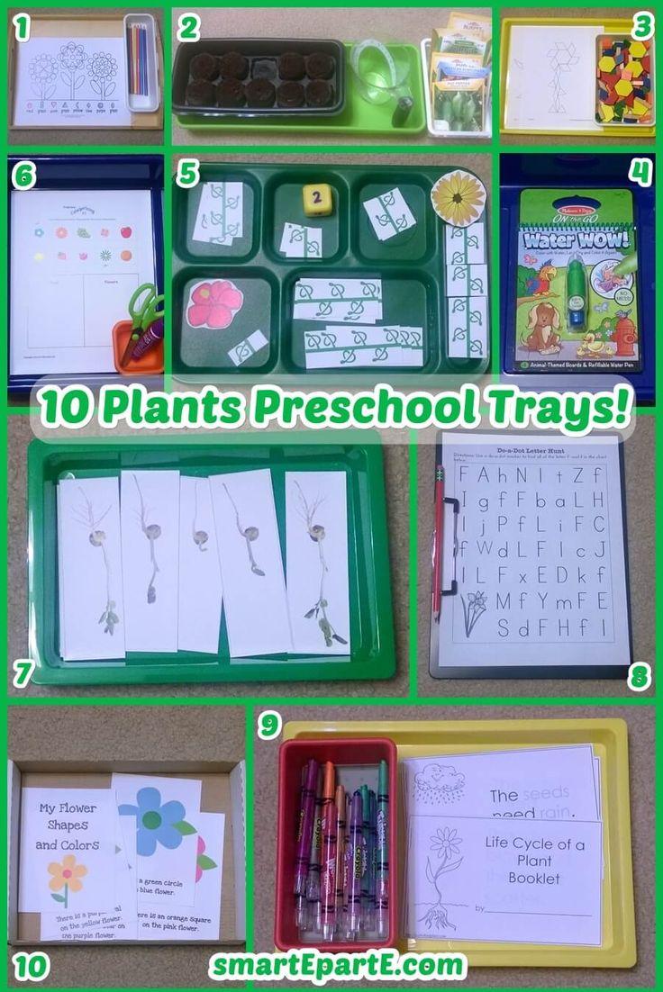 62 best The Mitten for Kids images on Pinterest | Preschool ...