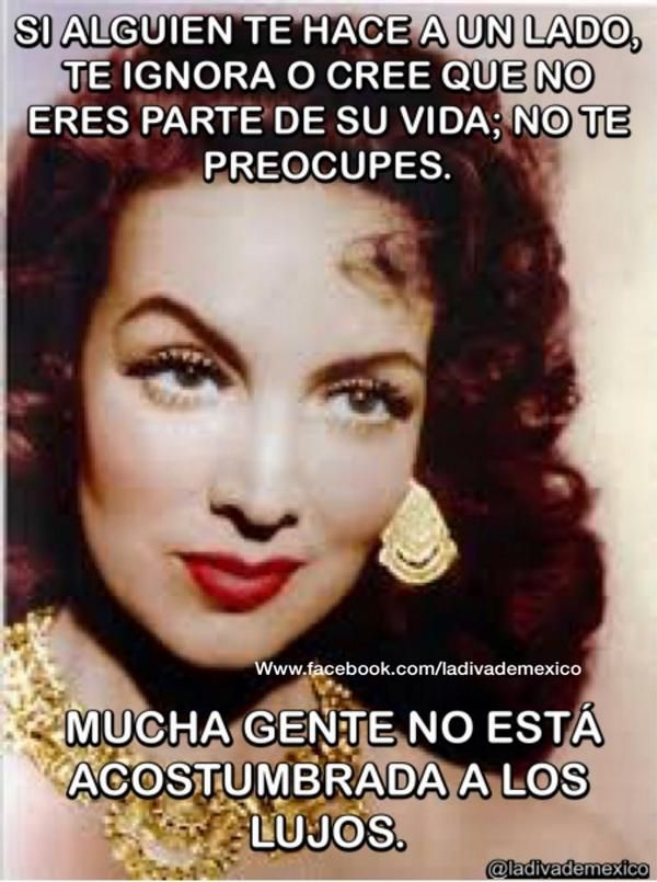 Image result for la diva de mexico