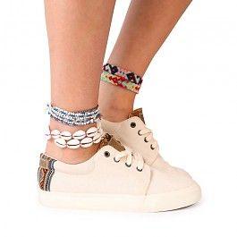 Shop dames - MIPACHA® Shoes