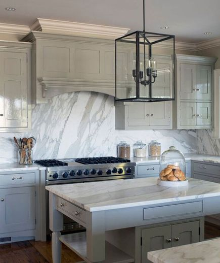 How To Spruce Up Kitchen Cabinets: 17 Best Images About How To Spruce Up Your Rental Kitchen