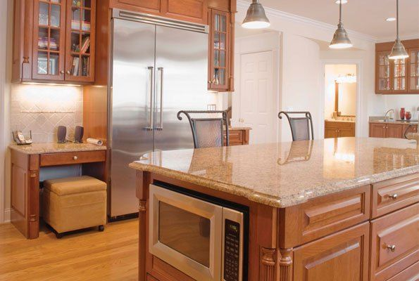 Prepare Cost For New Kitchen Cabinets For A Kitchen Interior Refacing Kitchen Cabinets Cost Cost Of Kitchen Cabinets Kitchen Cabinet Remodel