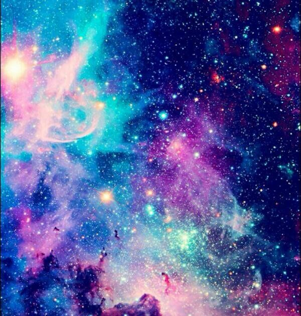 17 Cool Anime Galaxy Wallpapers 48 Cool Galaxy Wallpapers On Wallpapersafari Download Love The Sky A Galaxy Wallpaper Cool Galaxy Wallpapers Anime Galaxy