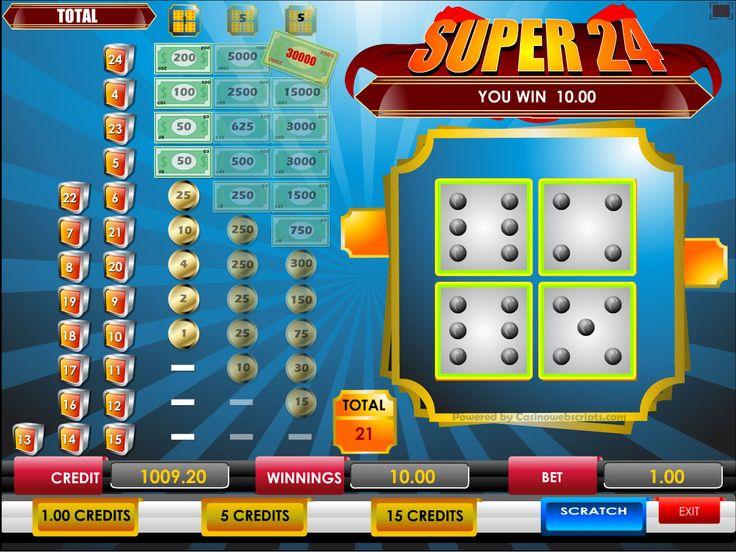 Игры для онлайн казино купить играть в игровые автоматы гараж онлайн бесплатно