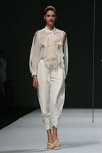 ISSEY MIYAKEDesigner'S Collection, Japanese Designer'S