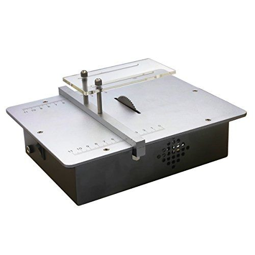 AMPSEVEN Micro Mini Table Saws Pcb Acrylic Cutting Machine Simple Metal Model Sawing Woodworking Saw For Sale https://bestcompoundmitersawreviews.info/ampseven-micro-mini-table-saws-pcb-acrylic-cutting-machine-simple-metal-model-sawing-woodworking-saw-for-sale/