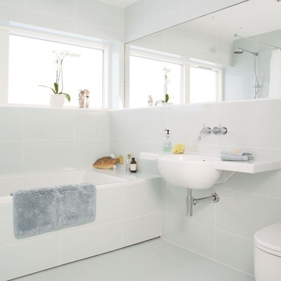 70 best bathroom refit images on pinterest home bathroom ideas and room
