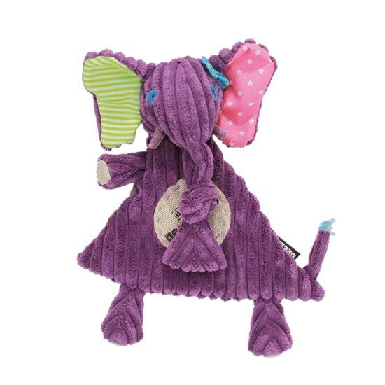 Sandykilos η ελεφαντίνα doudou (νάνι)