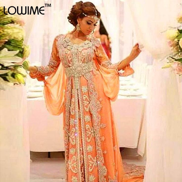 Abaya Kaftan Robe *** AliExpress Affiliate's Pin.  Click the VISIT button to view the details on AliExpress website