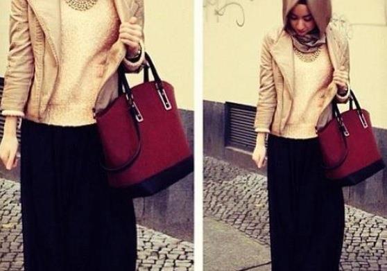Müslüman, hijab, muslim