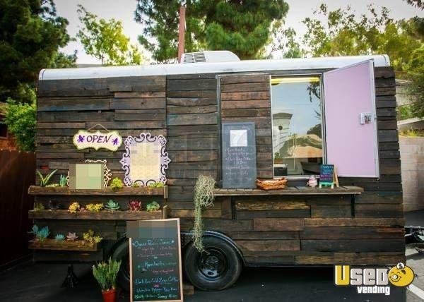 best 25 food trailer for sale ideas on pinterest food carts for sale mobile caravans for
