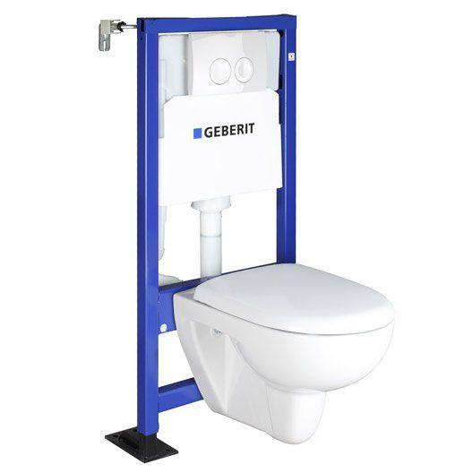 les 25 meilleures idées de la catégorie wc suspendu geberit sur