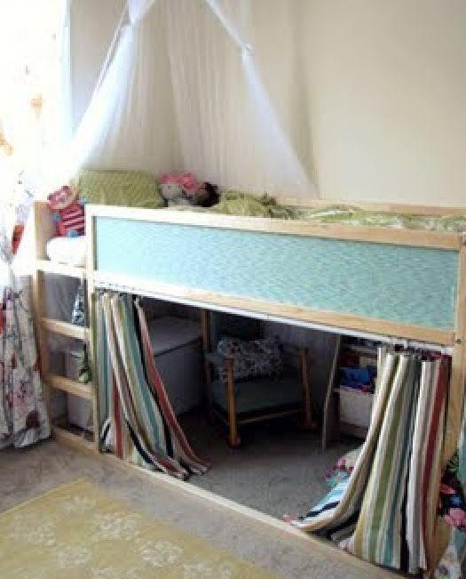 Transformer Ses Meubles Ikea Pour Ses Enfants Kid 39 S Bedroom Pinterest Ikea And Transformers