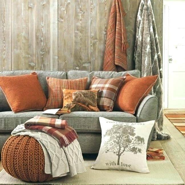 Beautiful Burnt Orange Home Decor 43 In Interior Design For Home