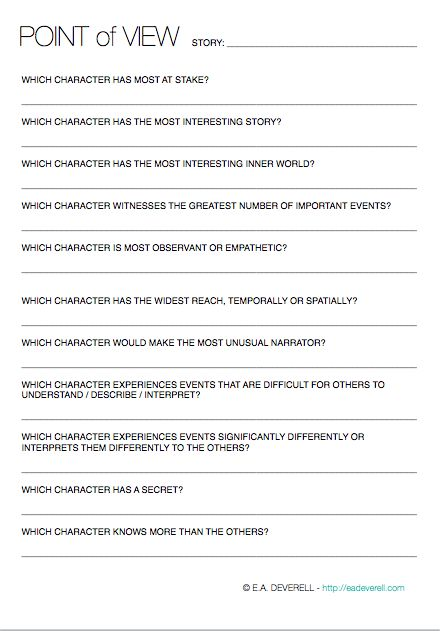 Creative writing worksheets gcse - How write a essay in english ...