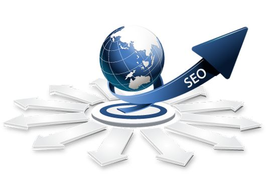 Grow your business, get found online! #seogoldcoast #goldcoastseo #seo
