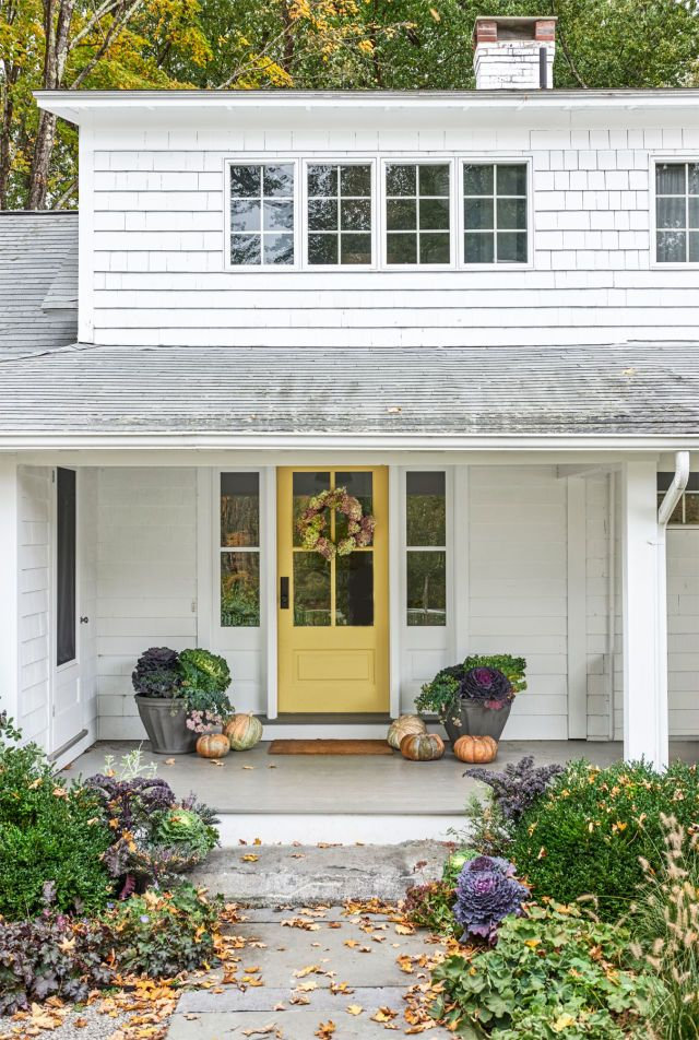 559 Best Images About Exterior Design On Pinterest Modern Farmhouse House Colors And