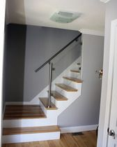 Preview_stainless-steel-glass-railing-stairs