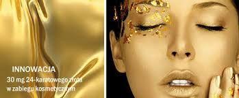 Ripara le cellule danneggiate e dona splendore alla pelle riducendone le imperfezioni Aumenta la rigenerazione cellulare Blocca l'acqua e protegge la pelle dagli elementi esterni Allevia e riduce infiammazioni e irritazioni Aumenta lo scambio di ossigeno delle cellule dell'epidermide aumentando la sintesi del collagene Riduce le rughe Nutre la pelle in profondità Rimuove radicali liberi e tossine donando alla pelle un aspetto più compatto ed elastico e aumentandone la vita