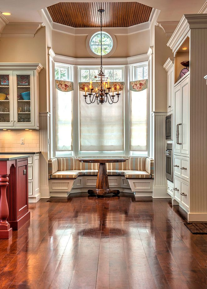 Bay Window Chair best 25+ bay window benches ideas that you will like on pinterest