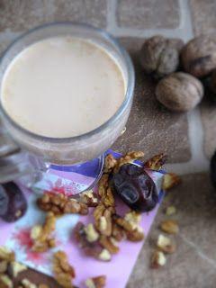 Diótej- Vegital készülékkelA Jasmine Green -növényi italkészítő automatával már ezeket a finomságokat készítettem kesudió tej,sárgadinnye -krémleves- sonkávalHozzávalók:Hozzávalók: kb: 1.2 dl2 mérőpohár dió