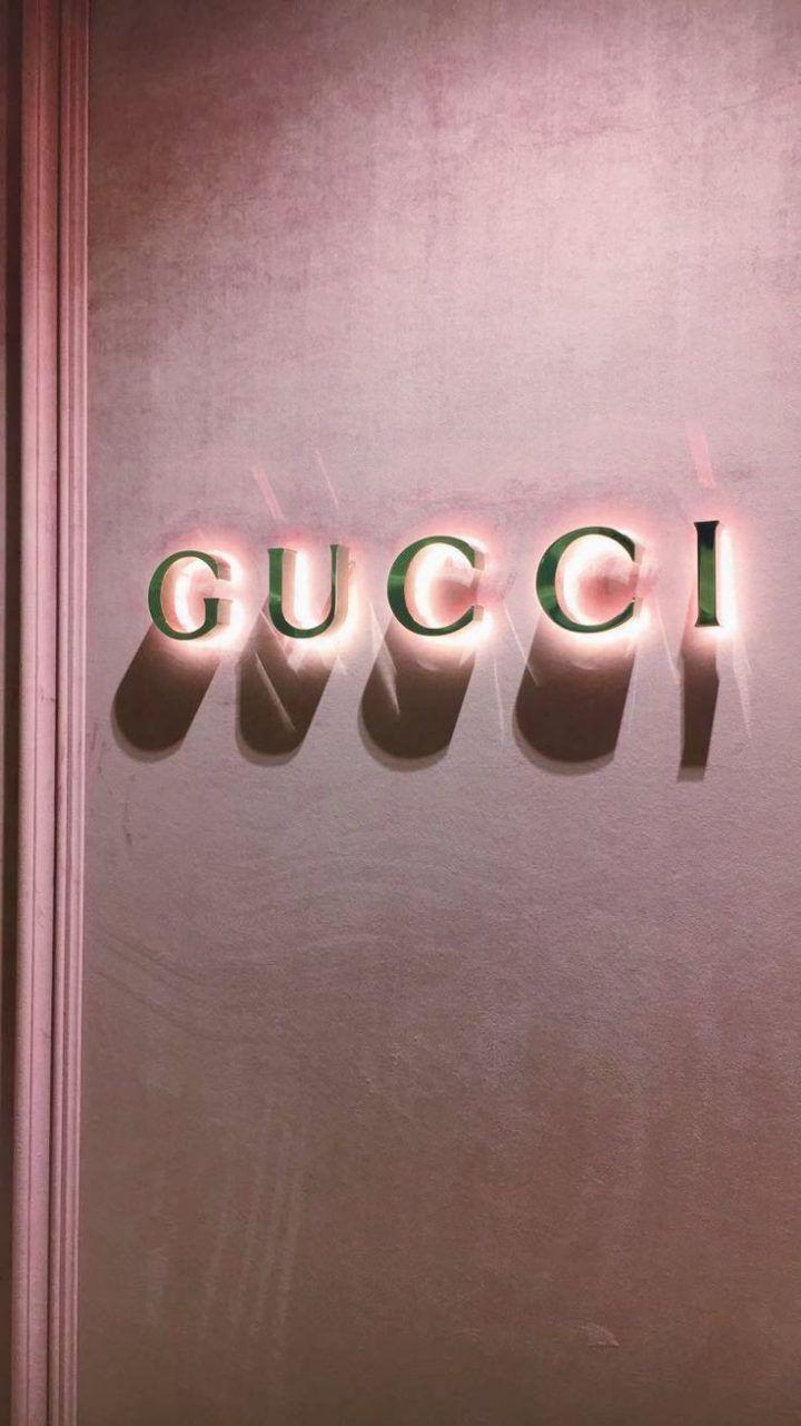 Hintergrund Pink Wallpaper Gucci Wallpaper Aesthetic Wallpaper Roomdecor Aesthetic P Pink Wallpaper Iphone Pastel Pink Aesthetic Aesthetic Iphone Wallpaper