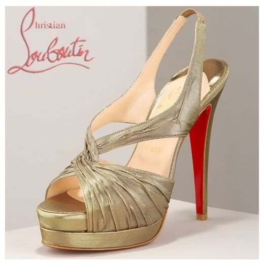 cheap designer shoes christian louboutin