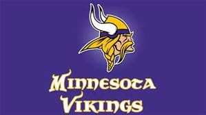 The Minnesota Vikings Have Overall Pick In 2015 NFL Draft What Options Prove Best For Their Team Moving Into Future