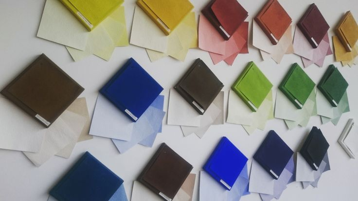 Can the paint I use really make a difference to my health and the environment?    The short answer, yes. Read on as we discuss this in greater detail.