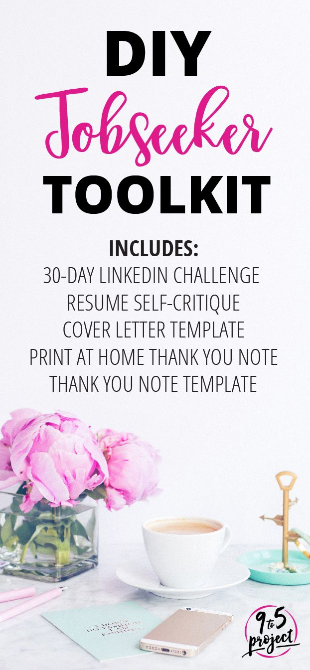 1000  ideas about sample thank you notes on pinterest